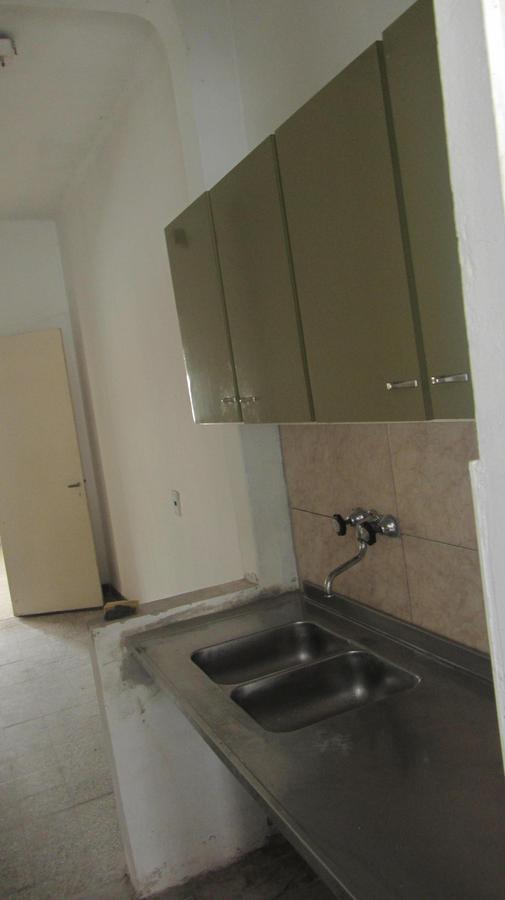 Foto Casa en Venta en  Concordia ,  Entre Rios  Catamarca al 400