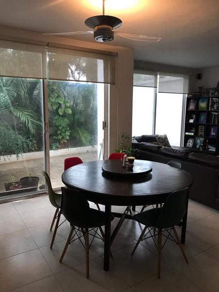 Foto Casa en condominio en Venta en  Supermanzana 7,  Cancún  CASA EN VENTA EN CANCUN EN BONAMPAK