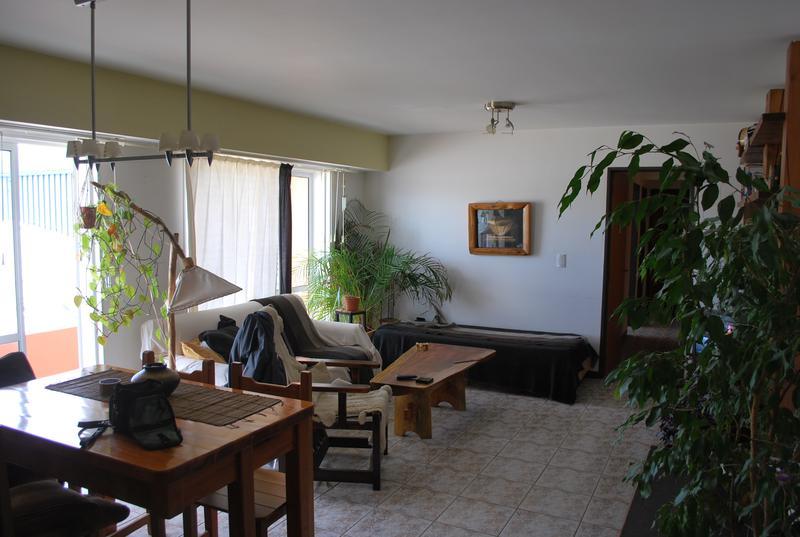 Foto Departamento en Venta en  Bariloche ,  Rio Negro  Moreno y Beschedt