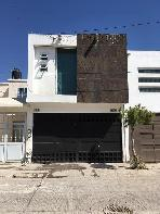 Foto Casa en Renta en  Villas Mariana,  León  Via Asinaria al 100