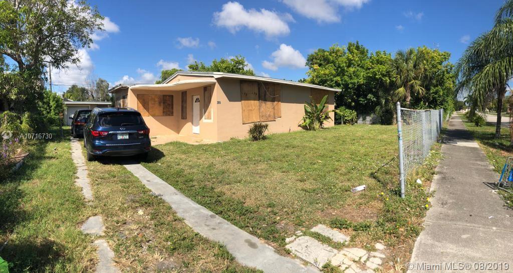 Foto Casa en Venta en  Fort Lauderdale,  Miami-dade  Miami Fort Lauderdale. al 200