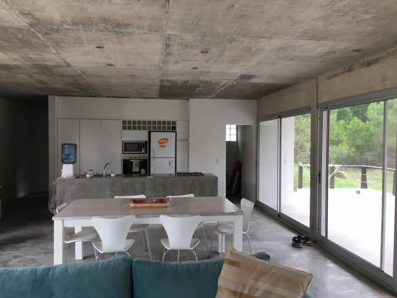 Foto Casa en Venta en  Costa Esmeralda,  Punta Medanos  Deportiva II 396