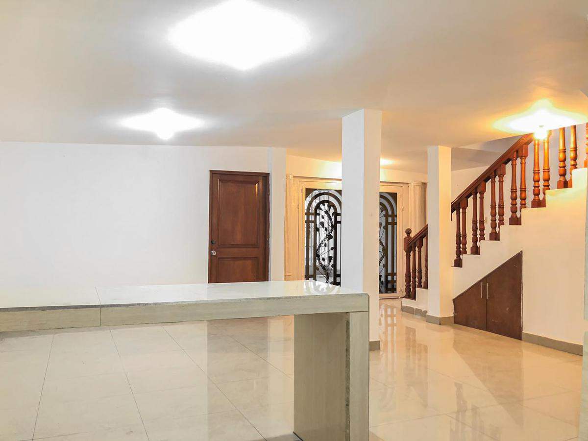 Foto Casa en Venta en  Futuro Nogalar,  San Nicolás de los Garza  Futuro Nogalar