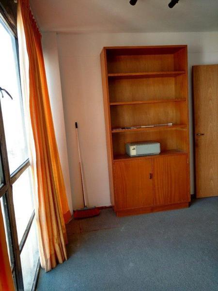 Foto Oficina en Alquiler en  Rosario ,  Santa Fe  Cordoba  1147