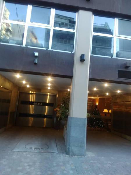 Foto Oficina en Alquiler en  Villa Urquiza ,  Capital Federal  Olazabal al 4600
