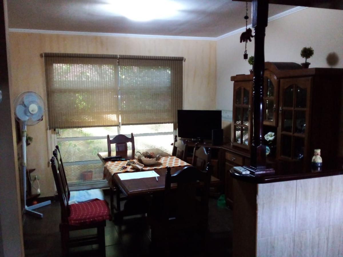 Foto Casa en Venta en  Azcuenaga,  Rosario  MARCOS PAZ al 5700