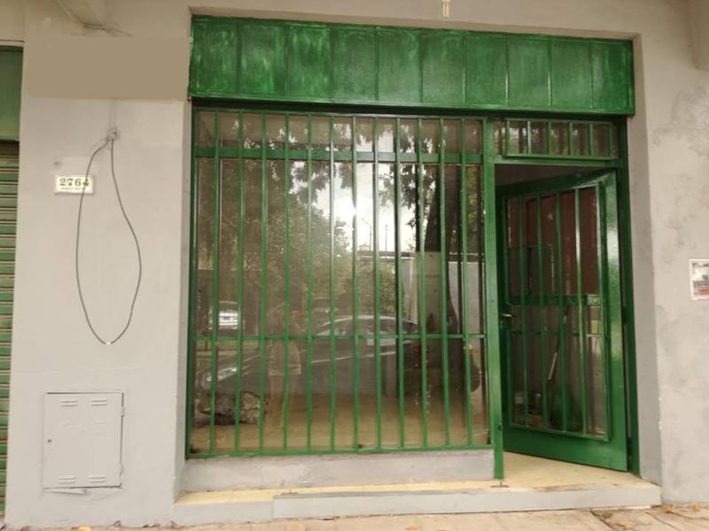Foto Local en Alquiler en  San Miguel ,  G.B.A. Zona Norte  San Miguel