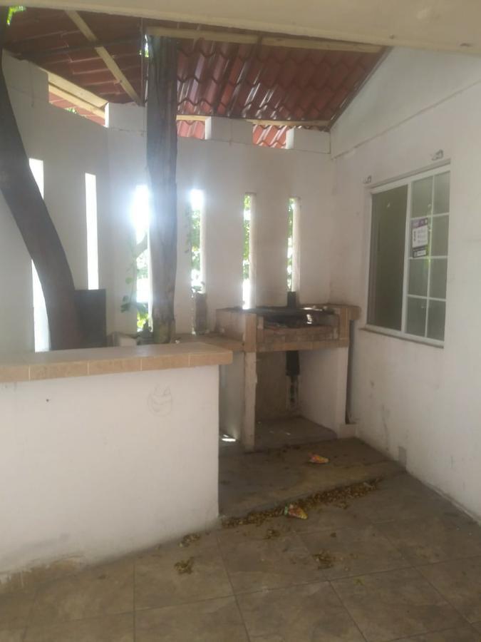 Foto Casa en Venta en  Residencial Apodaca,  Apodaca  CASA VENTA RESIDENCIAL LOS EBANOS NOVENO SECTOR APODACA