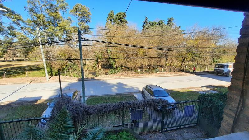 Foto Casa en Venta en  Ranelagh,  Berazategui  Calle 359 1012 Lote UF 16