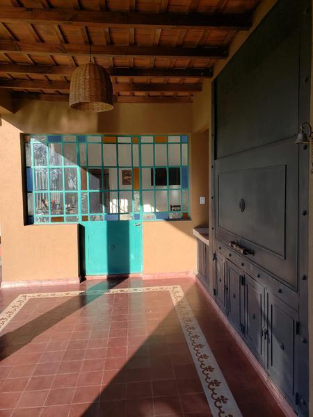 Foto Casa en Venta en  Barrio Lagos de San Eliseo,  Countries/B.Cerrado (San Vicente)  Venta - Casa en Lagos de San Eliseo con fondo a la laguna