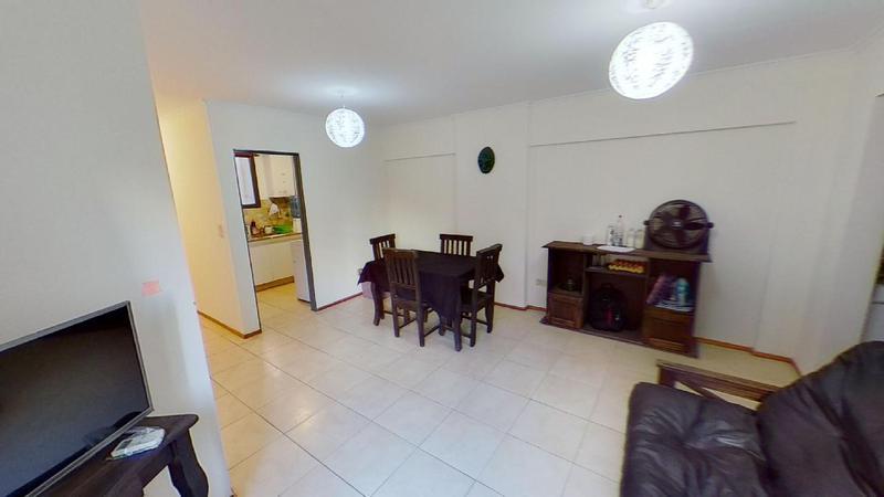 Foto Departamento en Venta en  Nueva Cordoba,  Capital  rondeau 278