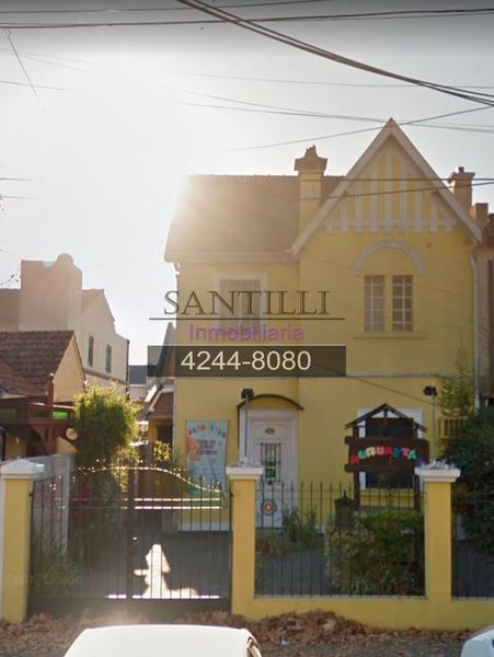 Foto Casa en Alquiler en  Temperley Oeste,  Temperley  AVENIDA FERNANDEZ 51