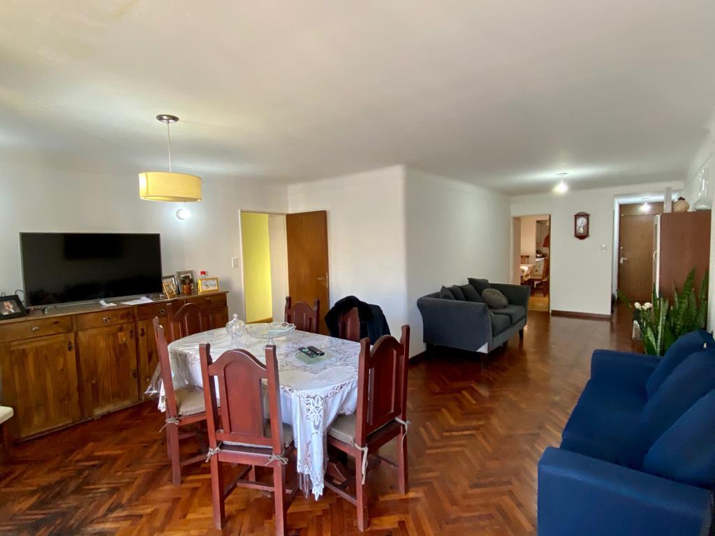Foto Departamento en Alquiler en  Centro,  Cordoba  DEPARTAMENTO DE 3 DORM - CENTRO DE CORDOBA - AV. COLON