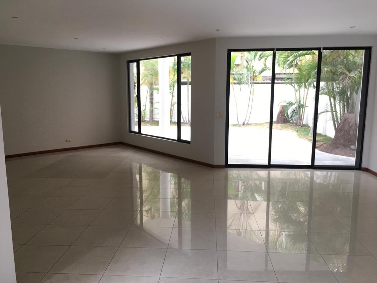 Foto Casa en Venta | Alquiler en  Samborondón,  Guayaquil  Urbanizacion Plaza Real (Km 1.5 Via Samborondon), Guayas