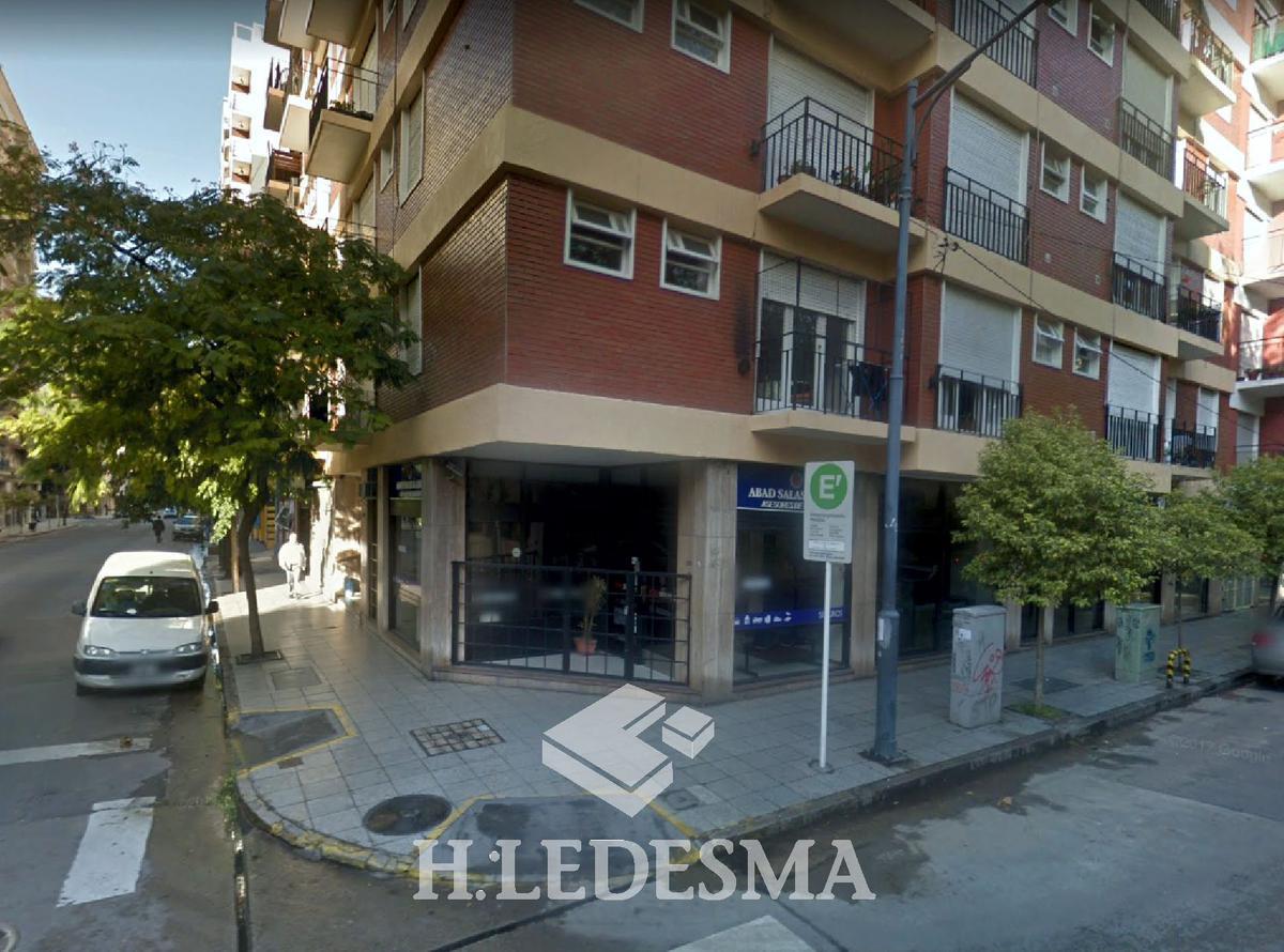 Foto Local en Venta en  Centro,  Mar Del Plata  CORDOBA 2100