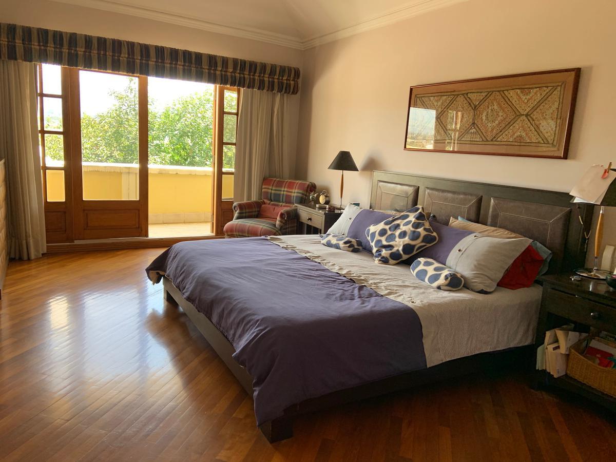Foto Casa en Alquiler en  Tumbaco,  Quito  CUMBAYA