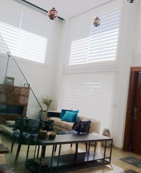 Foto Casa en Venta en  Nayón - Tanda,  Quito  Nayón - Tanda