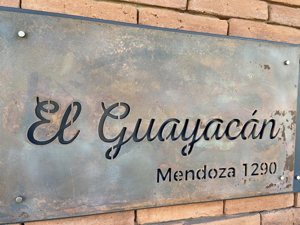 Foto Departamento en Venta en  Alta Cordoba,  Cordoba  Mendoza al 1200