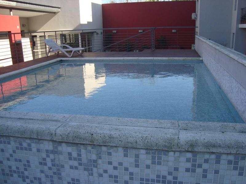 Foto Departamento en Venta en  Lomas De Zamora,  Lomas De Zamora  Colombres 762