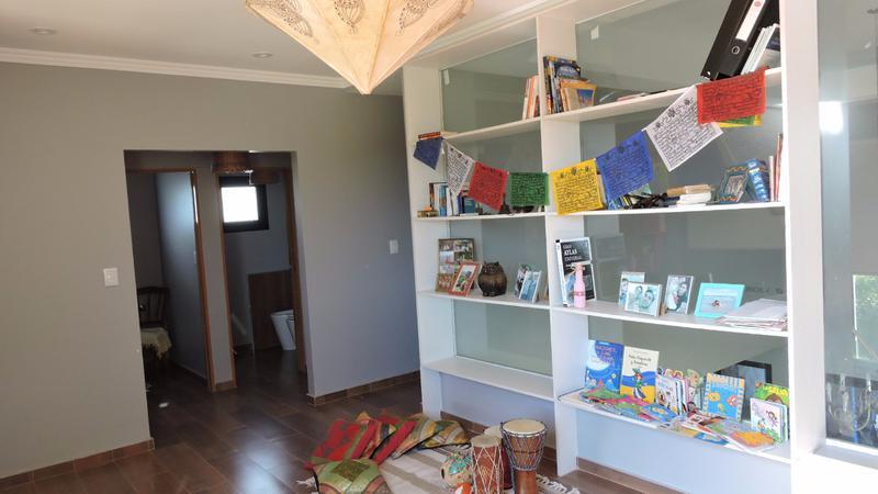 Foto Casa en Venta en  Tafi Viejo ,  Tucumán  CASA DE LUJO COUNTRY LOMA LINDA
