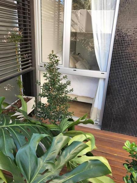 Foto Departamento en Venta en  Palermo Soho,  Palermo  Niceto Vega al 5200
