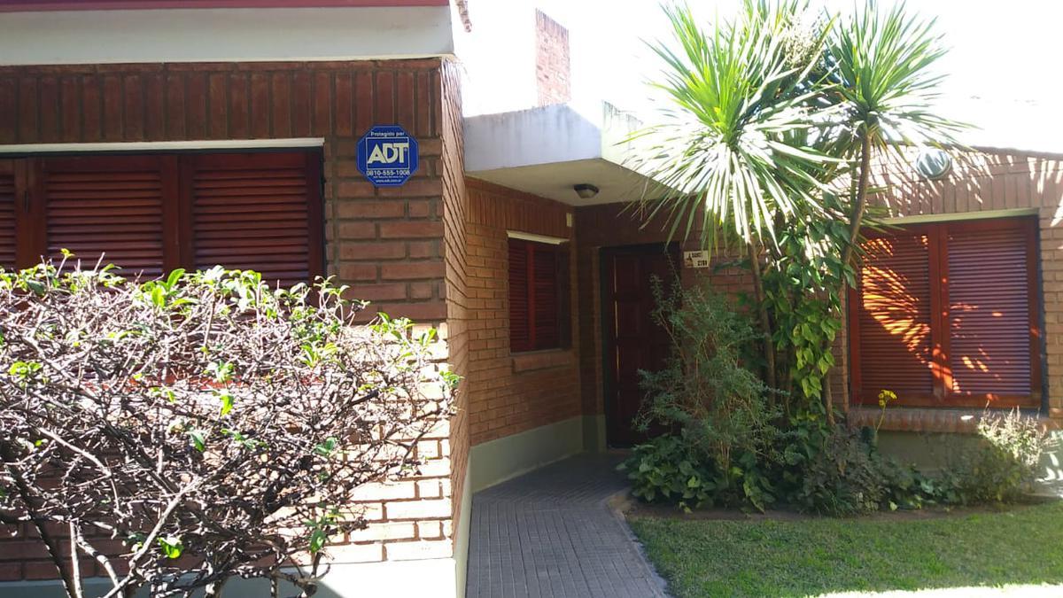Foto Casa en Venta en  Cordoba Capital ,  Cordoba  Alejandro  Danel al 2700