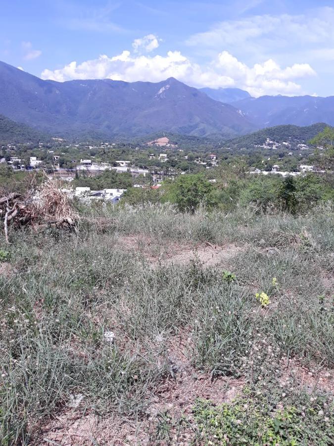 Foto Terreno en Venta en  Bosques de las Lomas,  Santiago    Bosques de las Lomas Santiago N.L