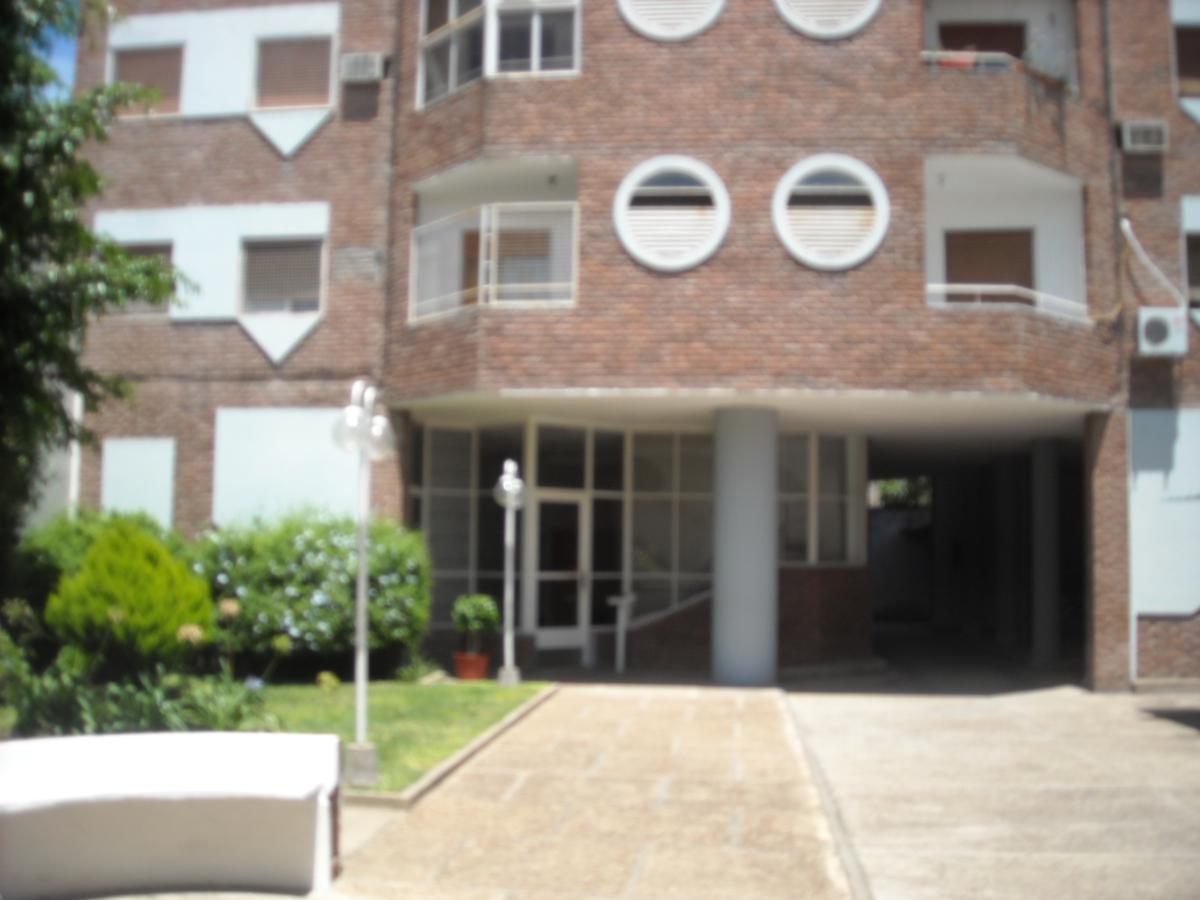 Foto Departamento en Venta en  Parana ,  Entre Rios  España y Libertad