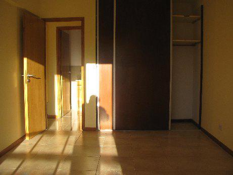 Foto Departamento en Venta en  S.Fer.-Vias/Centro,  San Fernando  QUIRNO COSTA 1500 1561