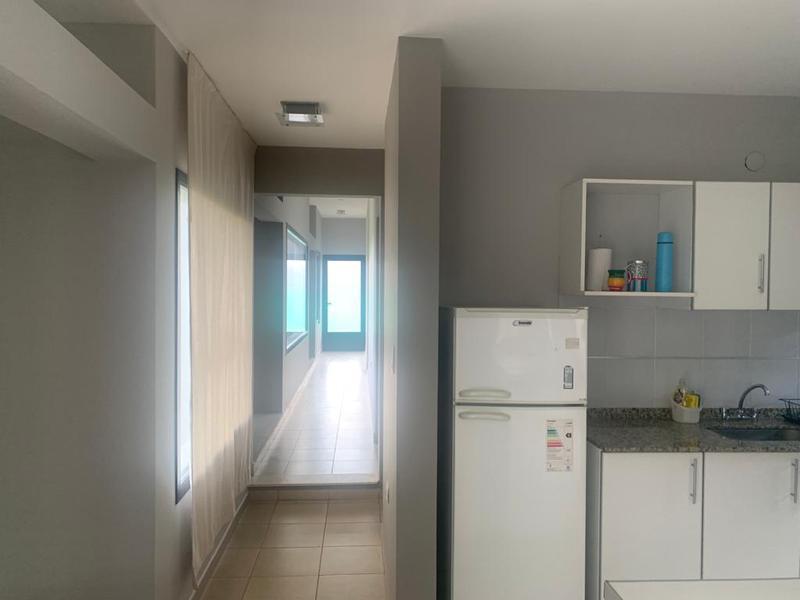 Foto Casa en Venta en  Yerba Buena,  Yerba Buena  ITALIA al 2900