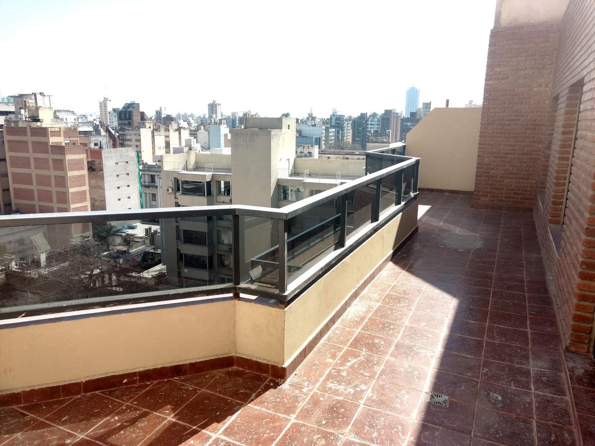 Foto Departamento en Venta en  Centro,  Cordoba Capital  Simon Bolivar al 300