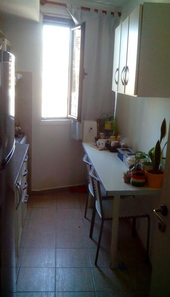 Foto Departamento en Venta en  San Miguel ,  G.B.A. Zona Norte  Ibiza III Conesa y Delia - Muñiz -