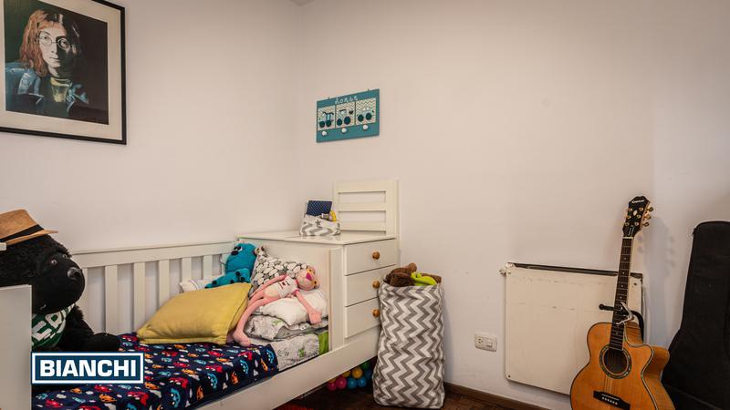 Foto Departamento en Venta en  Chauvin,  Mar Del Plata  3 Ambientes en Chauvín | Yrigoyen 3347