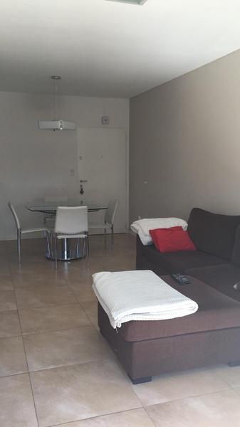 Foto Departamento en Alquiler en  Lomas de Zamora Oeste,  Lomas De Zamora  Loria al 387 5B