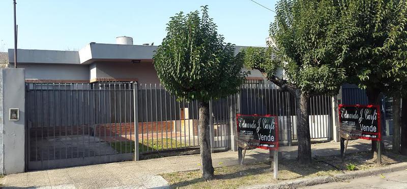 Foto Casa en Venta en  Castelar Norte,  Castelar  España al 1600