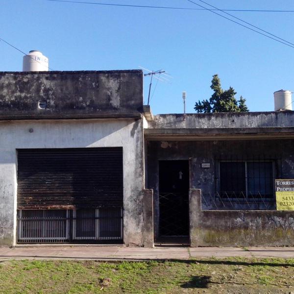 Foto Casa en Venta en  Pablo Nogues,  Malvinas Argentinas  Cnel. Juan de San Martín 3743