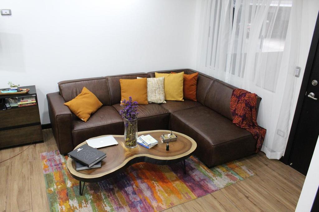 Foto Casa en condominio en Renta en  Santana,  Santa Ana  Santa Ana/ Electrodomésticos/ 3 habitaciones/ Jardín