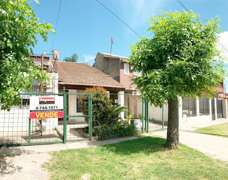 Foto Casa en Venta en  Rincon de Milberg,  Tigre  Ugarte 983