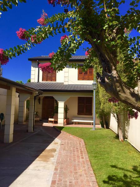 Foto Casa en Venta en  Bella Vista,  San Miguel  Entre Ríos al 800