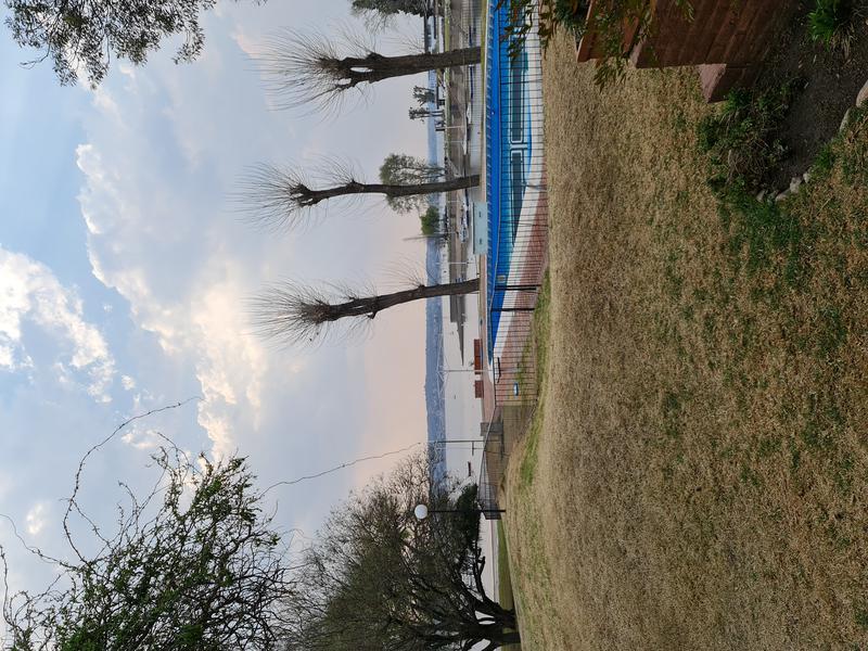 Foto Departamento en Venta en  Nautico Costa Azul,  Villa Carlos Paz   Calchaqu es S/n, Villa Carlos Paz, Cordoba