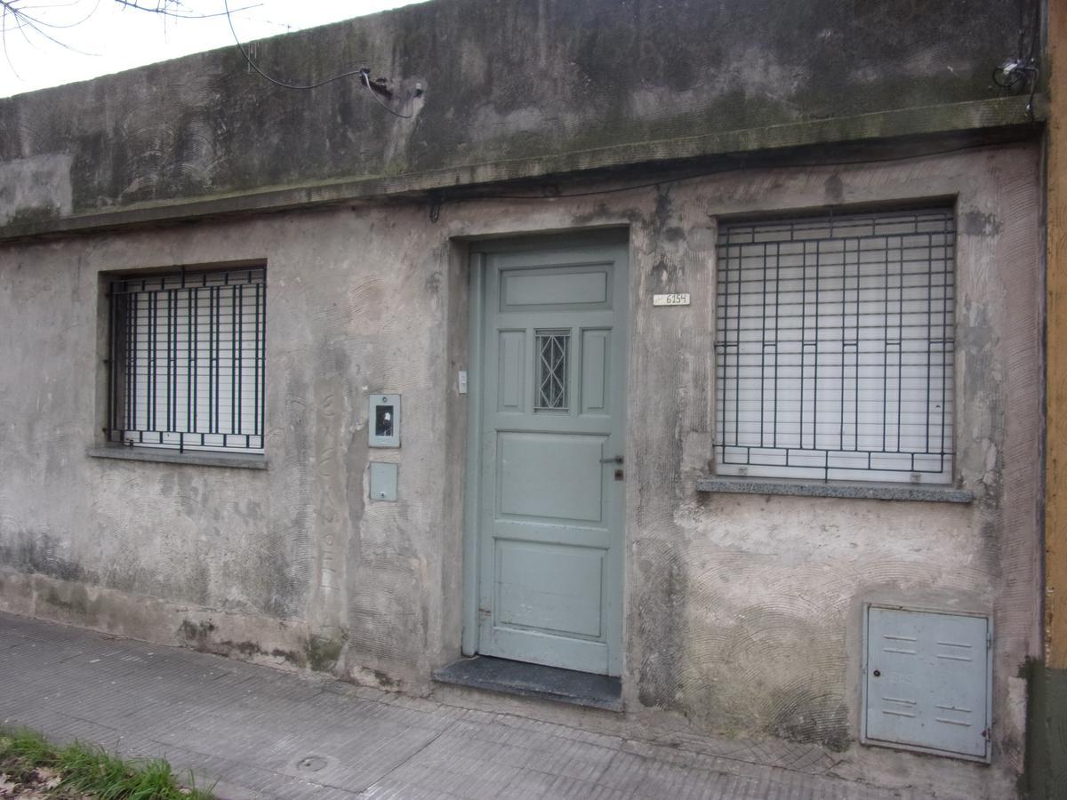 Foto Casa en Alquiler en  Belgrano,  Rosario  CHUBUT  al 6100