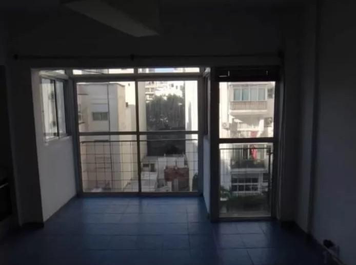 Foto Departamento en Venta en  Barrio Norte ,  Capital Federal  Avenida Santa Fe al 3300