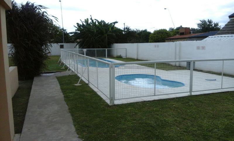 Foto Departamento en Venta en  Las Palmas,  Cordoba  Pedro Isnardi al 4200