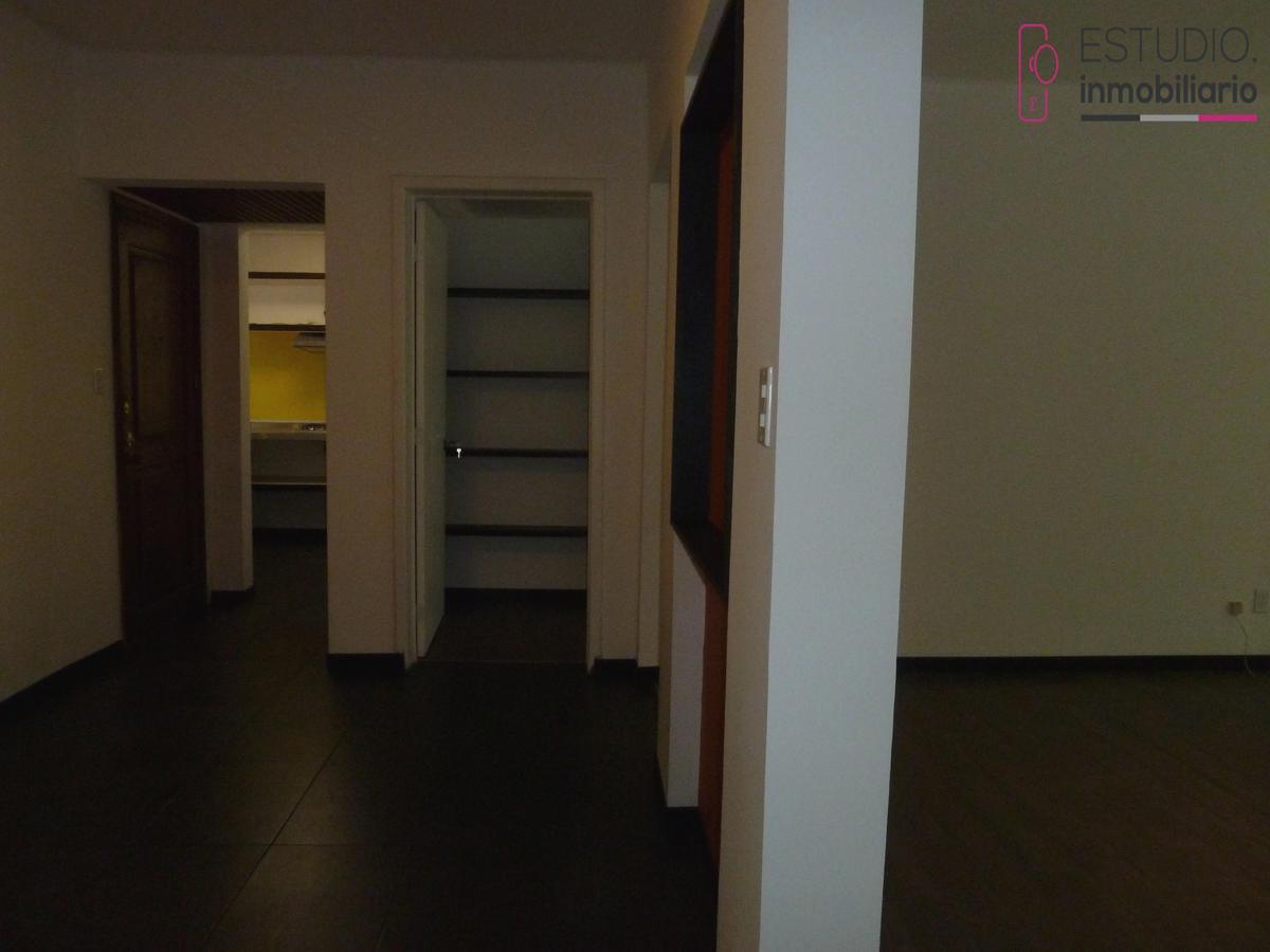 Foto Departamento en Renta en  Roma Norte,  Cuauhtémoc  DEPARTAMENTO EN RENTA ROMA NORTE.amplio, luminoso.
