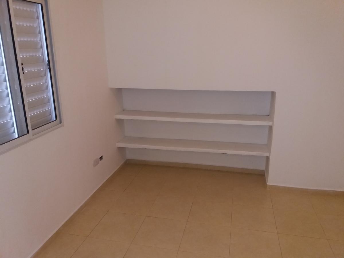 Foto Departamento en Alquiler en  Resistencia,  San Fernando  AV. 9 DE JULIO al 1300