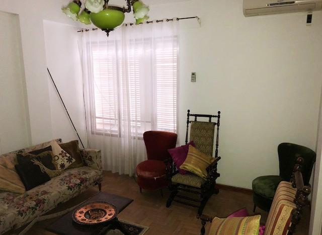 Foto Departamento en Venta en  Santa Rosa,  Capital  Av. San Martín esq. Oliver