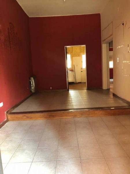 Foto Casa en Venta en  Villa Lynch,  General San Martin  Rosales al 4000
