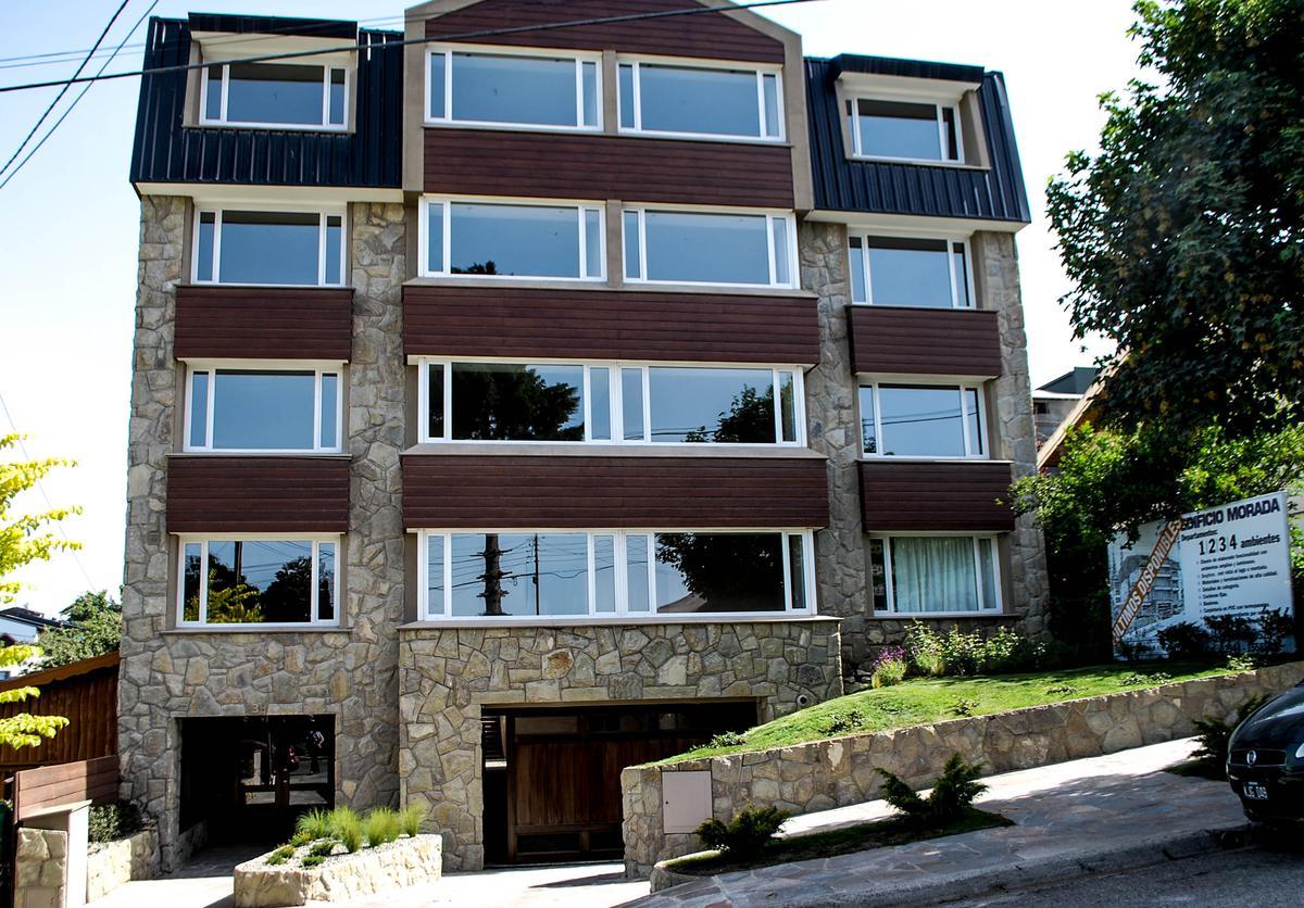 Foto Departamento en Alquiler en  Belgrano,  San Carlos De Bariloche  24 de septiembre