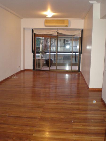 Foto Departamento en Alquiler en  Belgrano ,  Capital Federal  SOLDADO DE LA INDEPENDENCIA 742 3º A