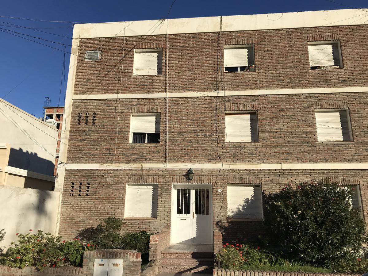 Foto Departamento en Venta en  Centro,  Comodoro Rivadavia  Departamento 2 dormitorios en el Centro